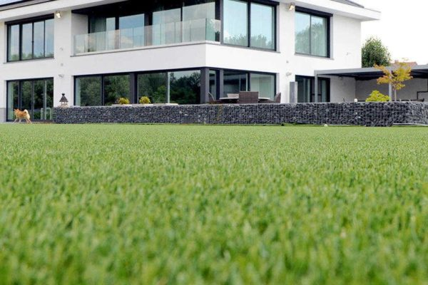 Namgrass Elise Artificial Grass