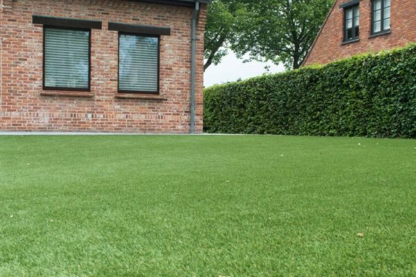 Namgrass Exbury artificial grass