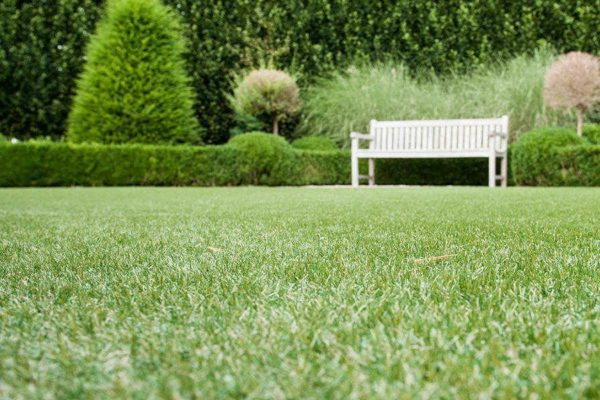 Namgrass Vision Artificial Grass
