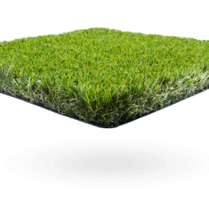 Downton Artificial Grass