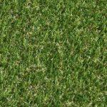 Downton Artificial Grass