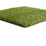 Eclipse Artificial Grass