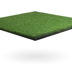 Namgrass Proputt Artificial Grass
