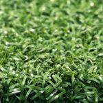 Namgrass Proputt Artificial Grass